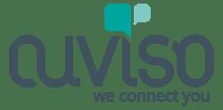 auviso-Logo_RZ_Web-300x